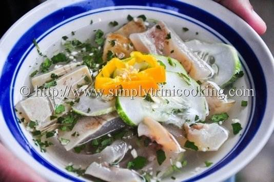 cow skin souse