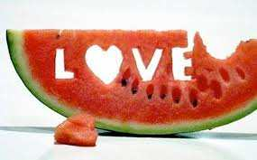 10 Cheapest, Healthiest Foods Watermelons